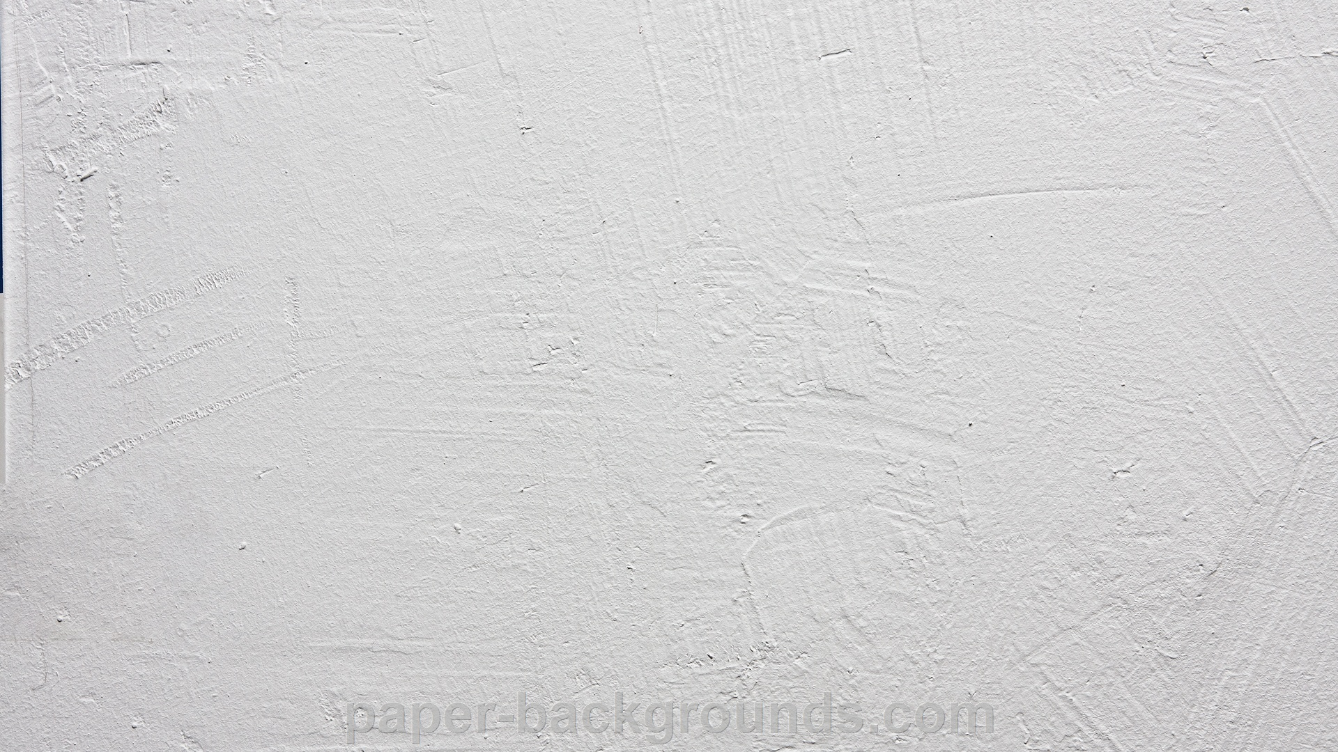 white concrete wall texture images