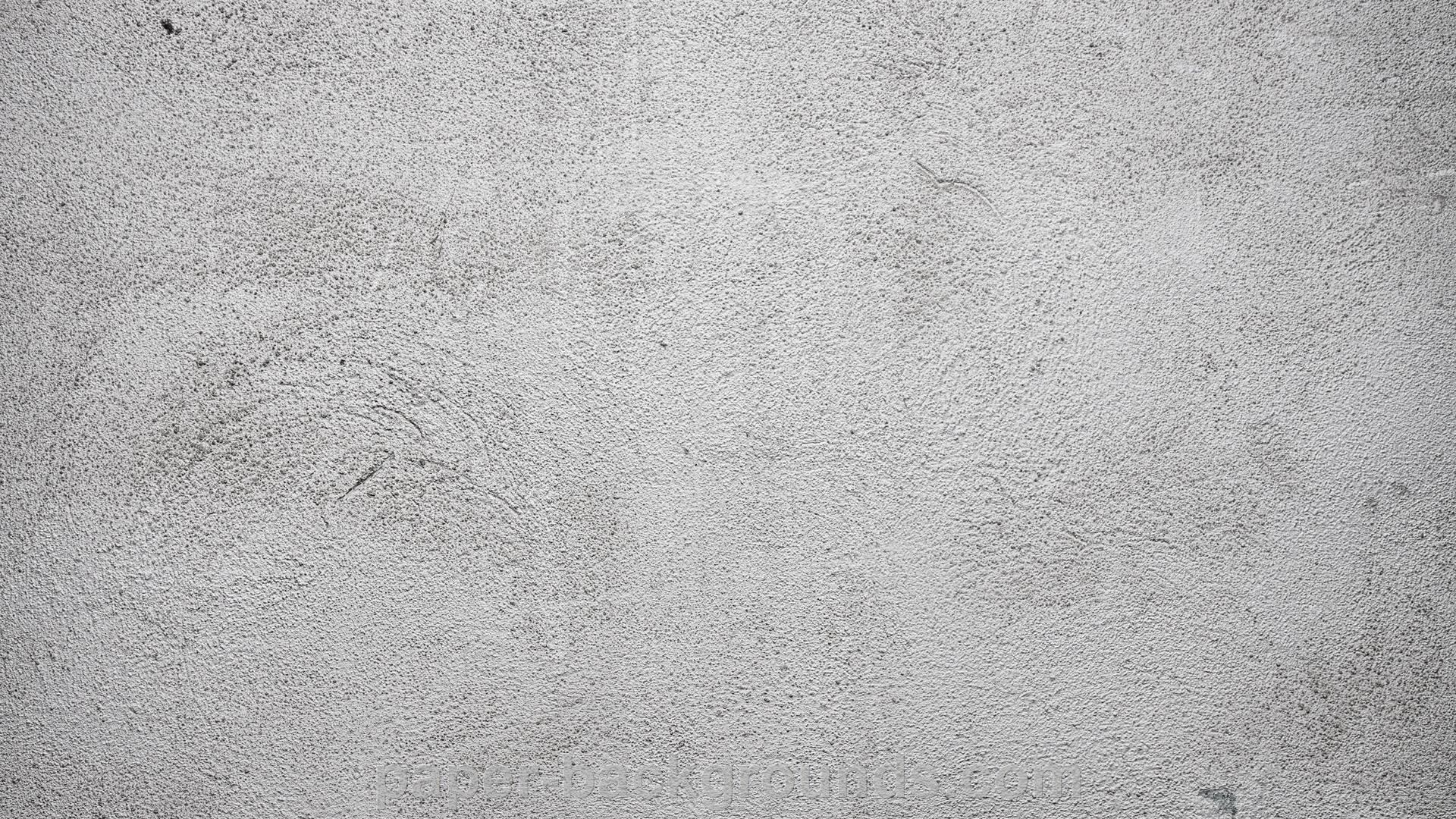 White Gray Concrete Wall Texture Frank Marino