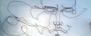 cropped-Face-wire.jpg